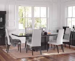 extended dining room tables mondiana extension dining table u2013 daniafurniture com