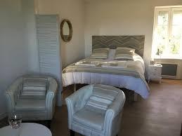 chambre d hote hirel chambres d hôtes la maison des hirond ailes chambres d hôtes hirel