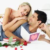 kisah suami yang tak puas dengan istri sikat adik ipar sendiri titan