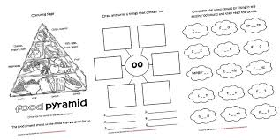 oo worksheet free worksheets library download and print