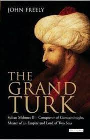 Downfall Of Ottoman Empire by The Rise Of The Fall Of The Ottoman Empire Timeline Timetoast