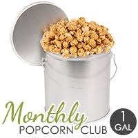 monthly clubs monthly clubs by gourmetgiftbaskets