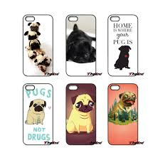 pug x boxer dog compare prices on black pugs online shopping buy low price black