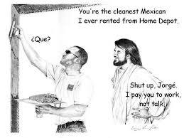 Jesus Is A Jerk Meme - jesus is a jerk image gallery know your meme