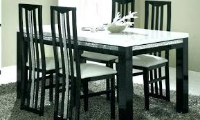 table de cuisine ikea en verre table haute de cuisine ikea table de cuisine ikea en verre table de