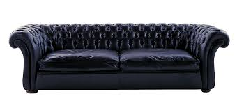 Tartan Chesterfield Sofa by Furniture Wonderful Furniture For Designing Glamorous Living Room