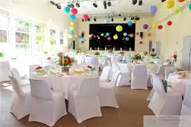 decoration table mariage theme voyage mariage multicolore sur le thème du voyage au jardin d u0027egly