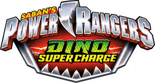 power rangers dino super charge rangerwiki fandom powered wikia