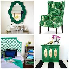 Emerald Green Home Decor by Emerald Green Home Decor Custom Set Furniture