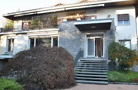 appartamenti in vendita varese centro varese centro in vendita io importante appartamento in villa