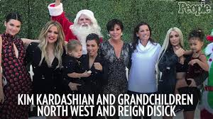 why pregnant kylie jenner was absent from kris u0027 kuwtk christmas