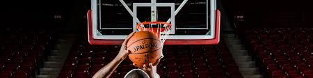 spalding equipment basketball equipment