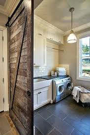 home design and decor review home design decor dustry al cusmers home design and decor wish app