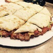 Pizza Cottage Coupons by Pizza Cottage 38 Photos U0026 47 Reviews Pizza 1000 Old Diley Rd