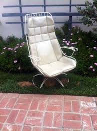 High Chair Patio Furniture 33 Best Vintage Homecrest Wrought Iron Images On Pinterest