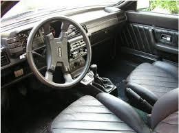 1983 audi quattro 1983 audi ur quattro turbo coupe dan crouch