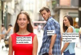 Nerds Meme - meet the 61 000 transit nerds of facebook s new urbanist memes for