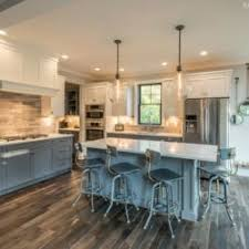 Kitchen Cabinets In Pa Custom Kitchen Cabinets Of Top Quality By Kountry Kraft