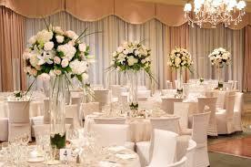 flower arrangements for weddings innovative flower arrangements for wedding tables wedding table