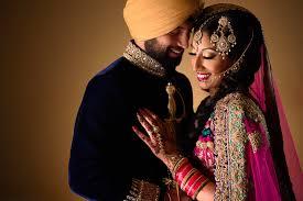 hindu wedding photographer asian wedding photography in london indian sikh hindu wedding