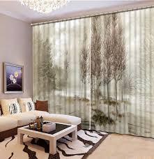 online get cheap curtains butterflies aliexpress com alibaba group