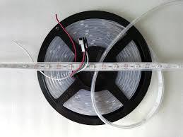 dmx led strip lights dc 5v ws 2812b rgb intelligent led strip lights 5m 150 leds