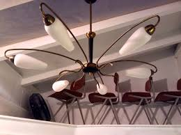 1950s Chandelier How To Install 1950s Chandelier U2014 Best Home Decor Ideas