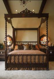 Tuscan Inspired Home Decor by 118 Best Tuscan Bedroom Images On Pinterest Tuscan Bedroom