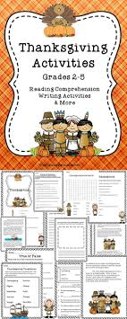 6038 best thanksgiving language arts ideas images on