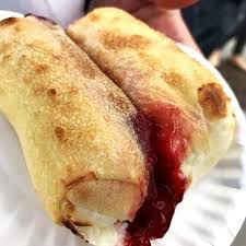 where to buy knishes yonah schimmel knishes delicious knishes manhattan ny since 1890