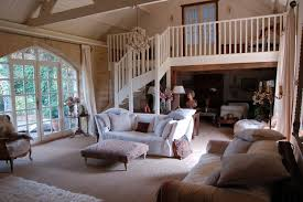 Barn Conversions For Sale In Northamptonshire The Jackson Grundy Blog We Love Your Home