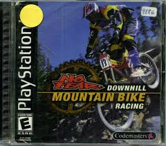 motocross racing games online 109 3878 sony playstation no fear downhill mountain bike racing