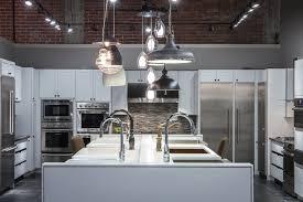 Ferguson Bath Kitchen Lighting Ferguson Bath Kitchen Lighting Gallery Expands In Seattle