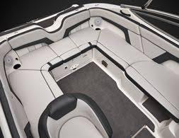 Boat Interior Refurbishment 10 Best Boat Upholstery Ideas Images On Pinterest Boat Interior
