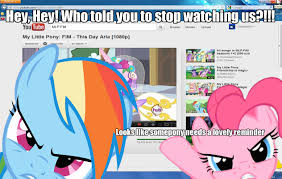 Mlp Funny Meme - add a funny caption to any photo but especially for lolcats