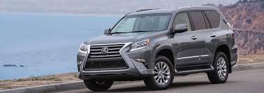 lexus used approved auto trade corp nanuet ny new u0026 used cars trucks sales u0026 service