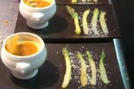 cuisine mol馗ulaire bordeaux cours cuisine mol馗ulaire 100 images resto cuisine mol馗ulaire
