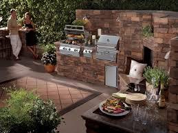 download outdoor bbq ideas garden design