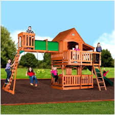 big backyard playsets big backyard playsets perth the best wooden