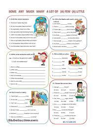 8881 best esl images on pinterest english lessons printable