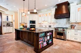 kelowna kitchens u0026 cabinetry