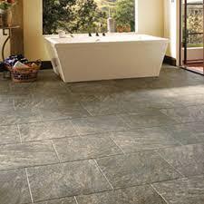 carpet laminate hardwood flooring printable coupons