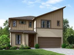the lavaca 3013 model u2013 4br 3ba homes for sale in austin tx