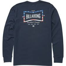 Beli Baju Billabong choose your experience billabong us