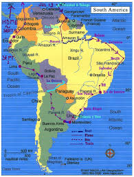Lima Map Download Show My Trip On A Map Major Tourist Attractions Maps