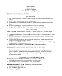 free resumes downloads resume crane operator sample essential parts of a college level