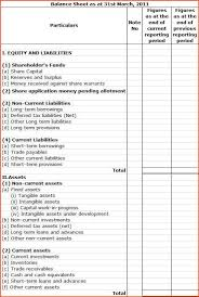resume format in excel sheet free download professional resumes