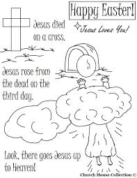 download coloring pages christian easter coloring pages bible