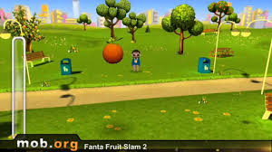 android mob org fanta fruit slam 2 for android mob org