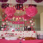 baby girl baby shower ideas girl baby shower ideas and themes it is a girl baby shower party
